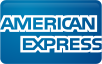IC-DT accepts American Express